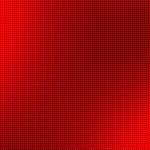 Температура в теплице для помидор: сколько градусов выдерживает рассада, видео и фото