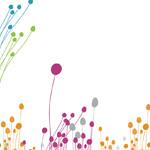Флокс шиловидный: описание,размножение,уход,посадка,фото,видео,сорта