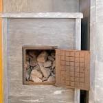 Купить печь-каменку для бани или построить?